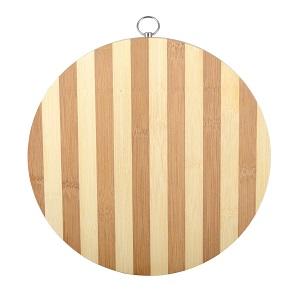 2-tocator-bambus-oti