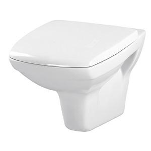 2-vas-wc-suspendat-carina-clean-on-cersanit