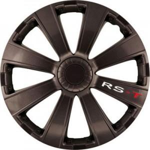 2-i-mega-drive-rs-t-dark-15-inch