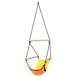 3-amazonas-kids-swinger-symbol