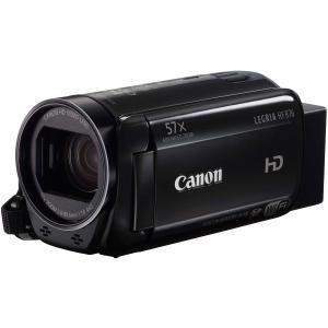 3-canon-legria-hf-r76-full-hd-wi-fi-black