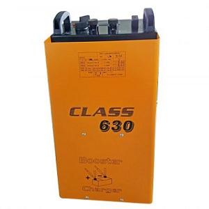 3-class-star-630