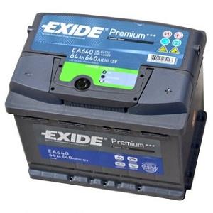 3-exide-premium-64-ah