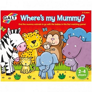3-galt-where-is-my-mummy