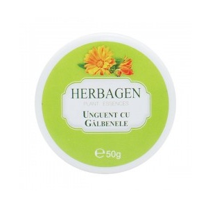 3-herbagen-plant-essences