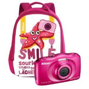 3-nikon-coolpix-waterproof-w100-backpack-kit-pink