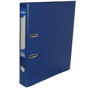 3-noki-cotor-7-5-cm-albastru-a4