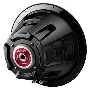 3-pioneer-ts-w311d4-1400-w