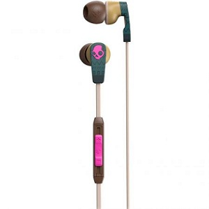 3-skullcandy-strum-pine