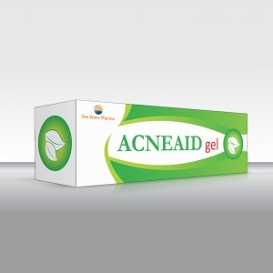 3-sun-wave-pharma-acneaid