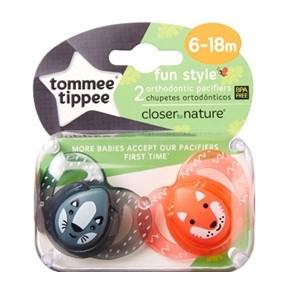 3-tomee-tippee-closer-to-nature-day