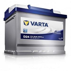 3-varta-blue-60ah-560408054-d24