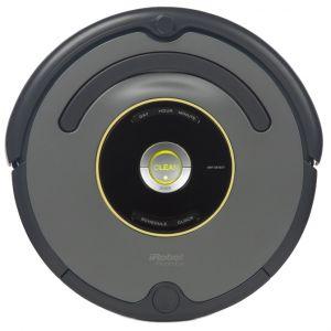 3-irobot-roomba-651