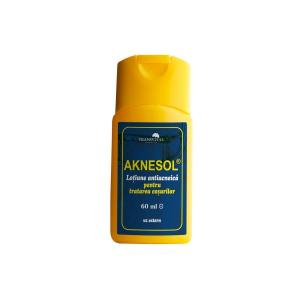3-aknesol-parapharm