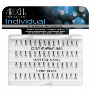 3-ardell-individuals-knot-free