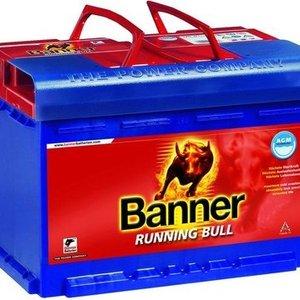 3-baterie-banner-running-bull-agm-60-ah