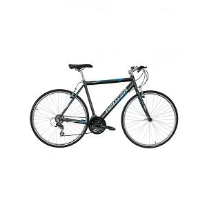 3-bicicleta-neuzer-courier-28