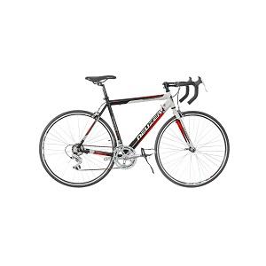 3-bicicleta-neuzer-de-sosea