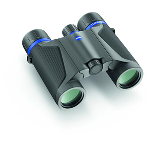 3-binoclu-zeiss-terra-ed-pocket-8x25