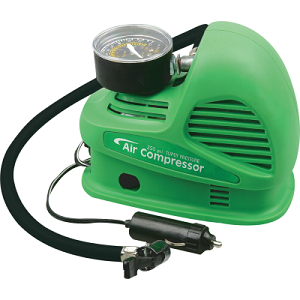 3-carmax-air-compressor
