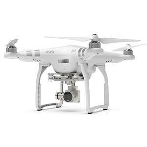 3-drona-dji-phantom-3-advance
