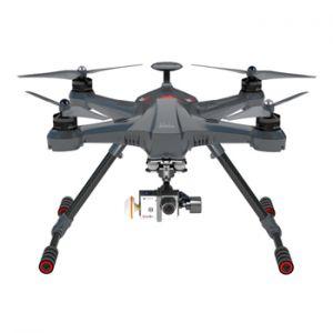 3-drona-walkera-scout-x4