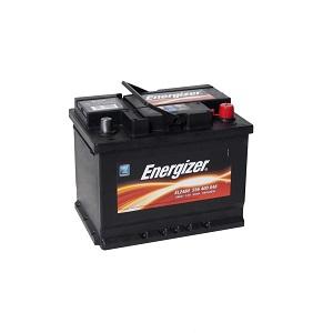 3-energizer-56ah-5564000486752