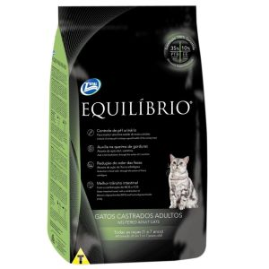 3-equilibrio-adult-castrate-7-5-kg