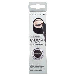 3-eyeliner-gel-maybelline-eyestudio-lasting-drama-gel-eyeliner