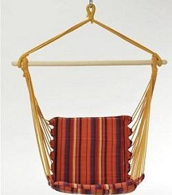 3-hamac-scaun-belize-vulcano