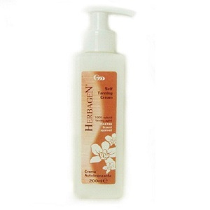 3-herbagen-self-tanning
