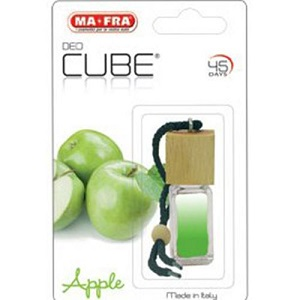 3-ma-fra-deo-cube-mar-verde