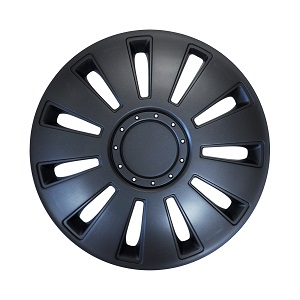 3-mega-drive-silverstone-black-14-inch
