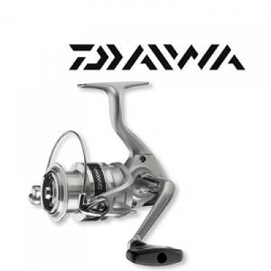 3-mulineta-daiwa-sweepfire-ec-2000