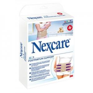 3-nexcare-centura-postnatala-m