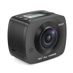 3-pni-elephone-elecam-360-action-camera-960p