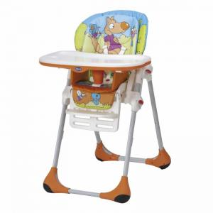 3-scaun-masa-chicco-polly-2-in-1