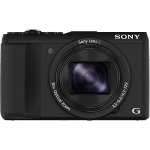 3-sony-cyber-shot-dsc-hx60-20-mp-wi-fi-black