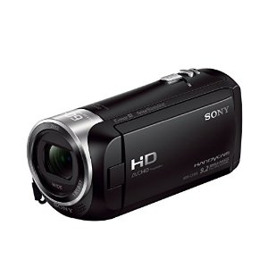 3-sony-handycam-hdr-cx240e-full-hd-negru