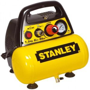 3-stanley-dn200