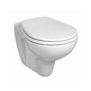 3-vas-wc-suspendat-kolo-idol