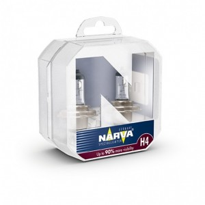 4-narva-h4-range-power-blue-12v-55w