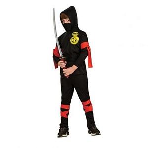 4-rubies-ninja