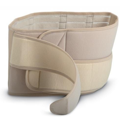 4-centura-elastica-postnatala