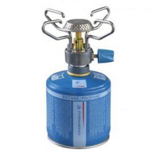 4-set-aragaz-bleuet-micro