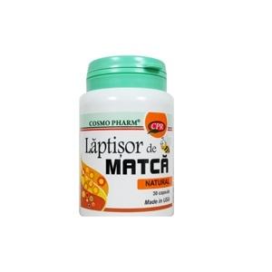 5-cosmopharm-capsule-laptisor-de-matca