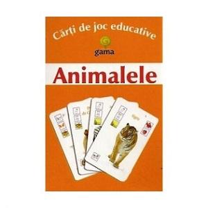 5-gama-animalele