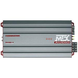 5-mtx-audio-terminator-tr100-4