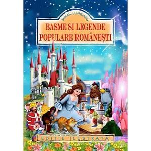 5-regis-basme-si-legende-populare-romanesti