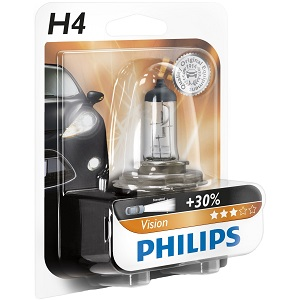 5-philips-h4-vision-30-12v-55w-1-buc